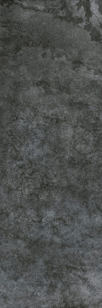 Graphic 2 format 3000 x 1000 mm