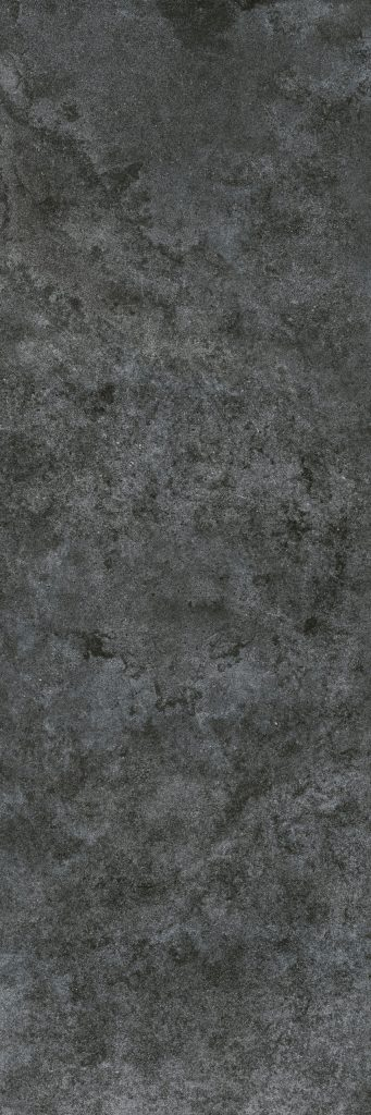 Graphic 3 format 3000 x 1000 mm