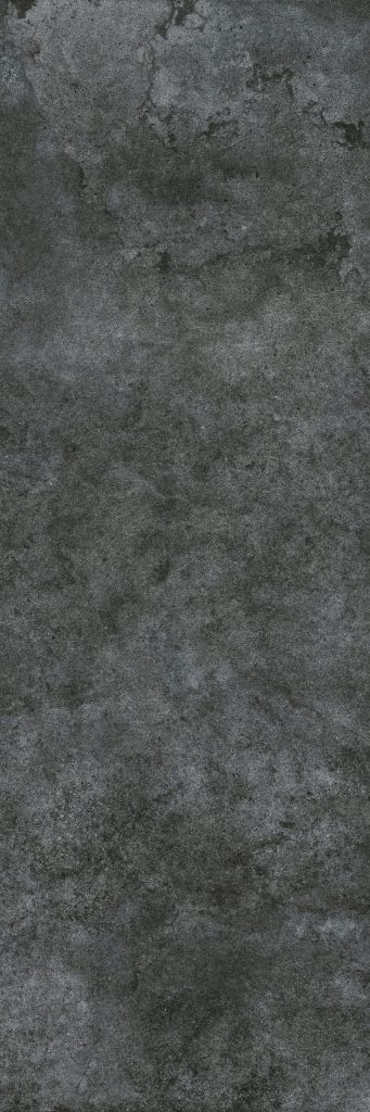 Graphic 4 format 3000 x 1000 mm