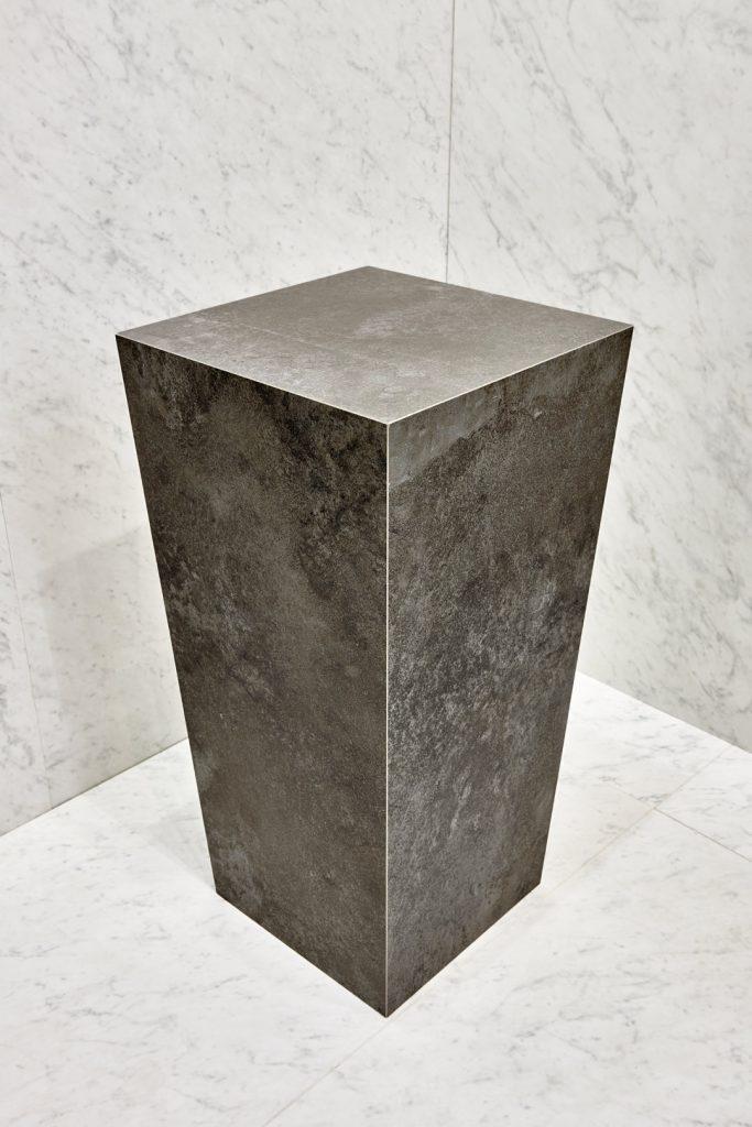 Fusione – Artemide 14230