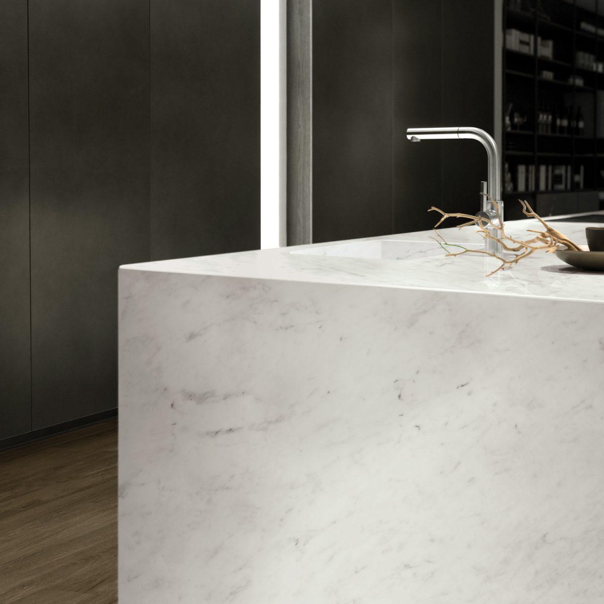 Carrara Elite