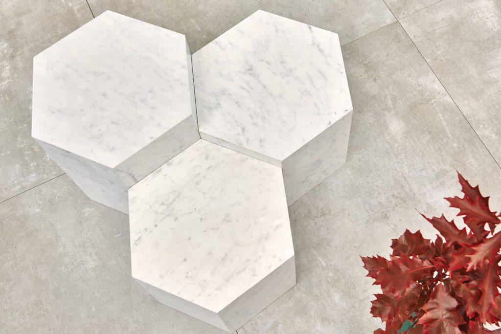 Grandi Marmi – Carrara Elite 13494