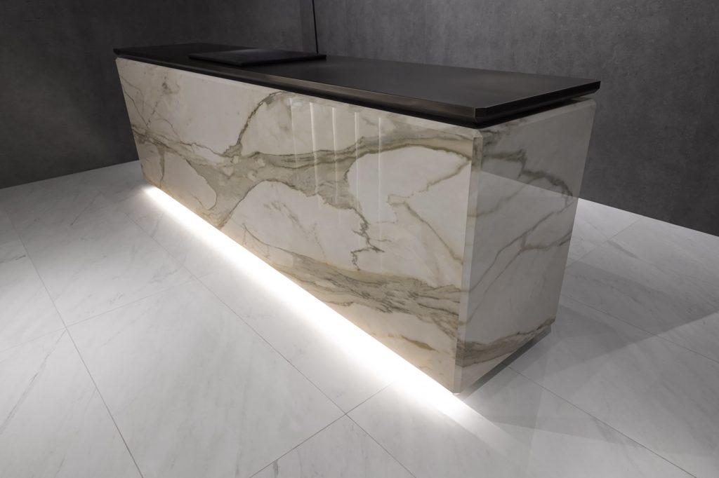 Grandi Marmi – Oro Calacatta 16024