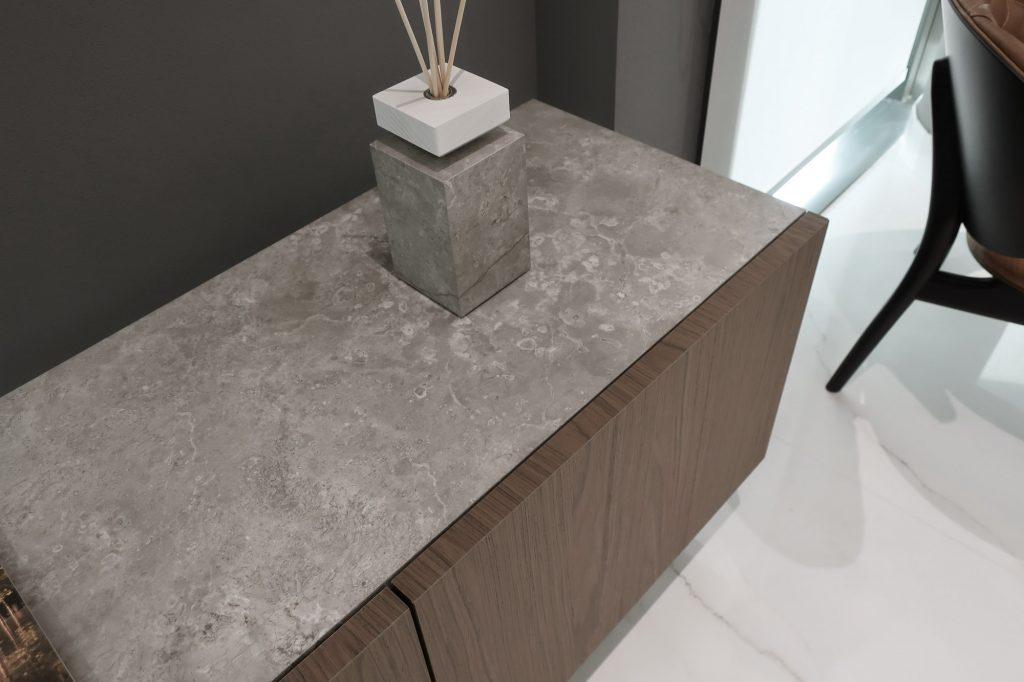 Majestic – Etruscan Grey 16029
