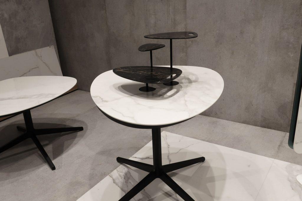 Stone Sense – Calacatta 13936