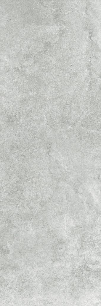 Graphic 5 format 3000 x 1000 mm