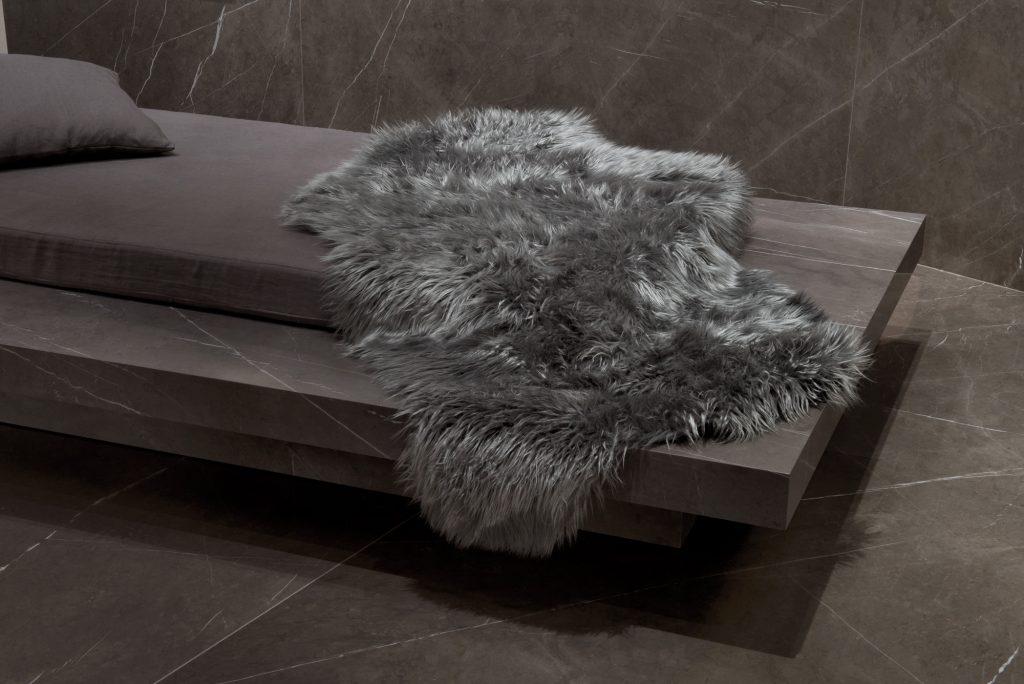 Grandi Marmi – Negresco 13759