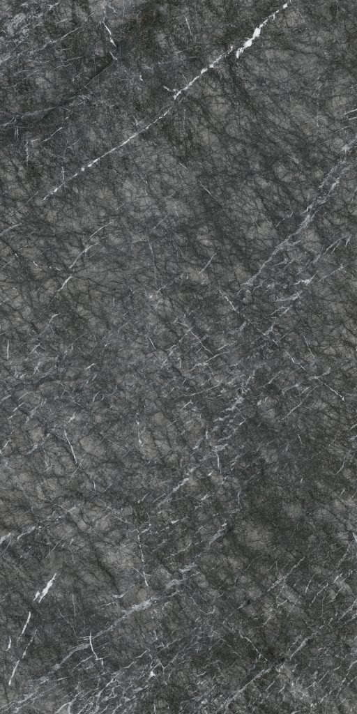 Graphic 1 format 3000 x 1500 mm