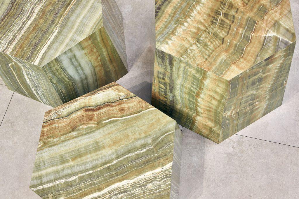 Onyx Sense – Verde 13376