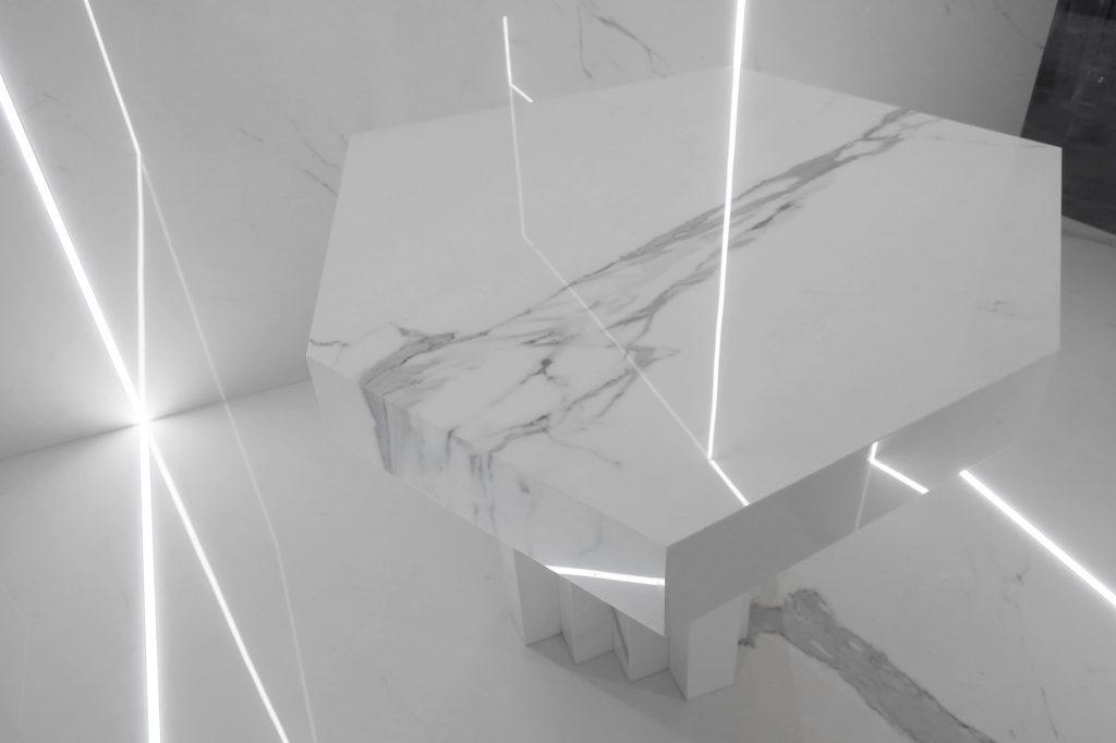 Stone Sense – Statuario Extra 13437